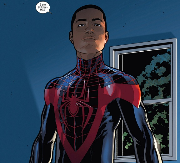 Miles_Morales_is_Spider-Man