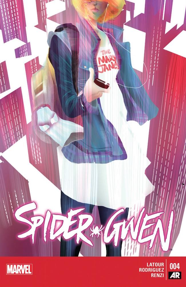 spidergwen4